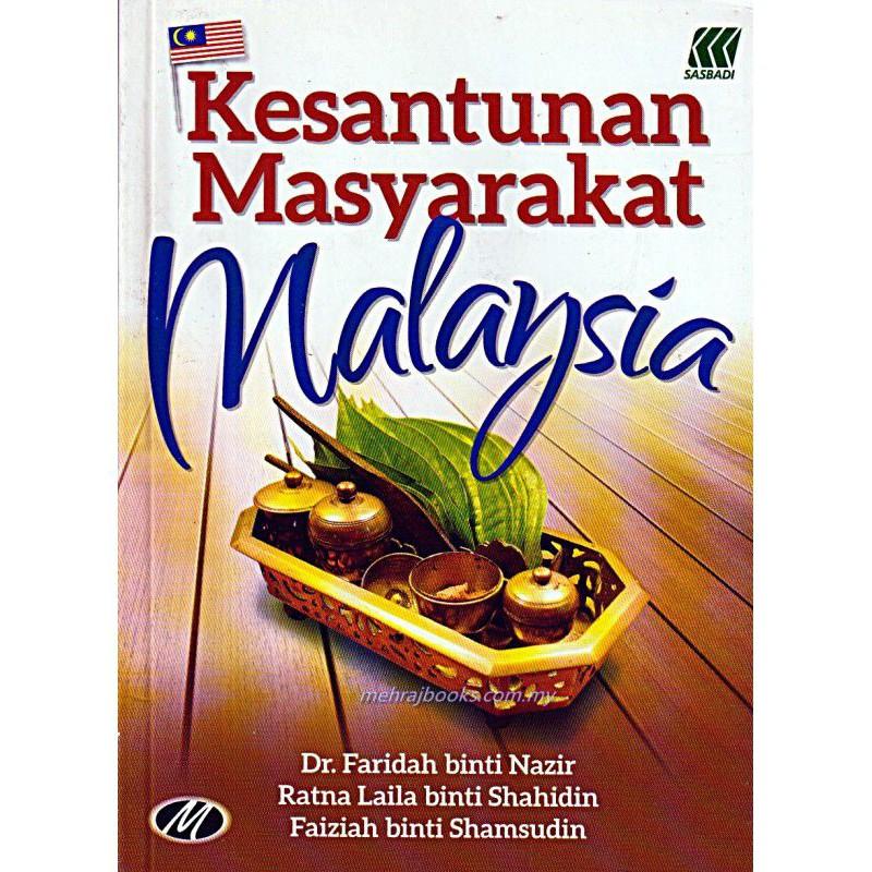 Kesantunan Masyarakat Malaysia Shopee Malaysia