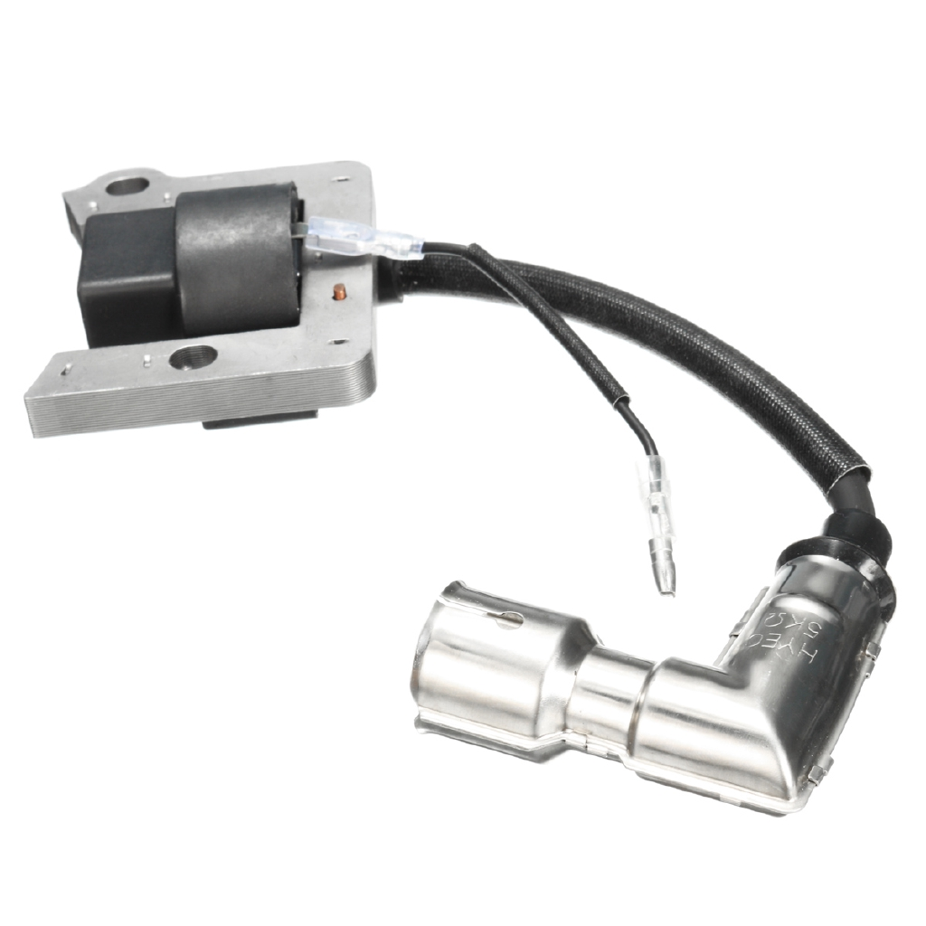 Ignition Coil for Cub Cadet MTD Troybilt Push Mower 781-10367 1P65B0B-C