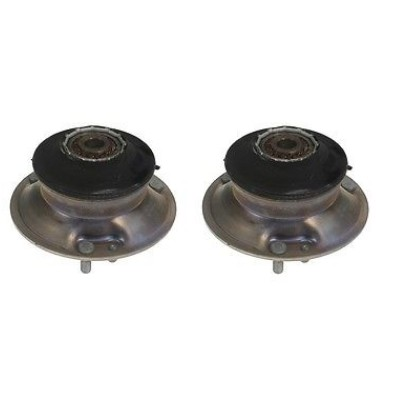 BMW 3 Series E90 Saloon 2005-2012 Alloy Front Of Wheel Lower Wishbone Arms Pair