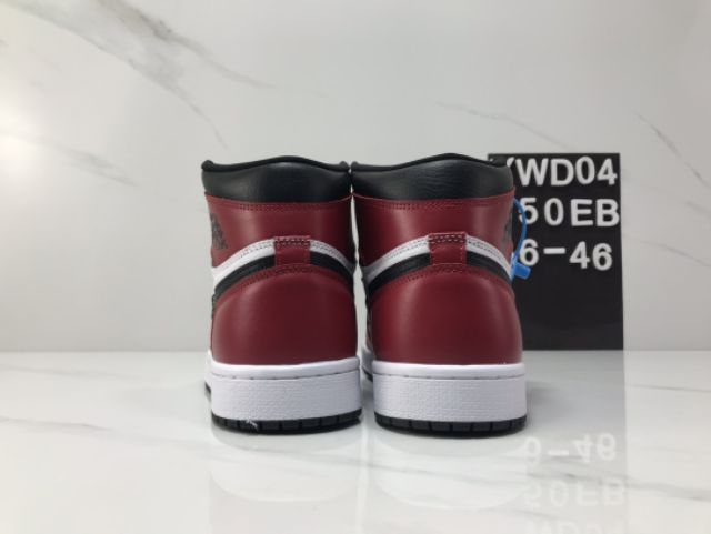 💥PREMIUM💥KASUT NIKE AIR JORDAN RETRO HIGH AJ1 MID TOP CASUAL SHOES