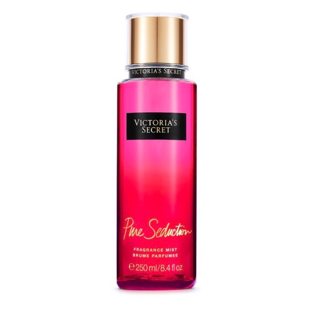 b90a8df945 ORIGINAL Victoria Secret Body Mist 250ml