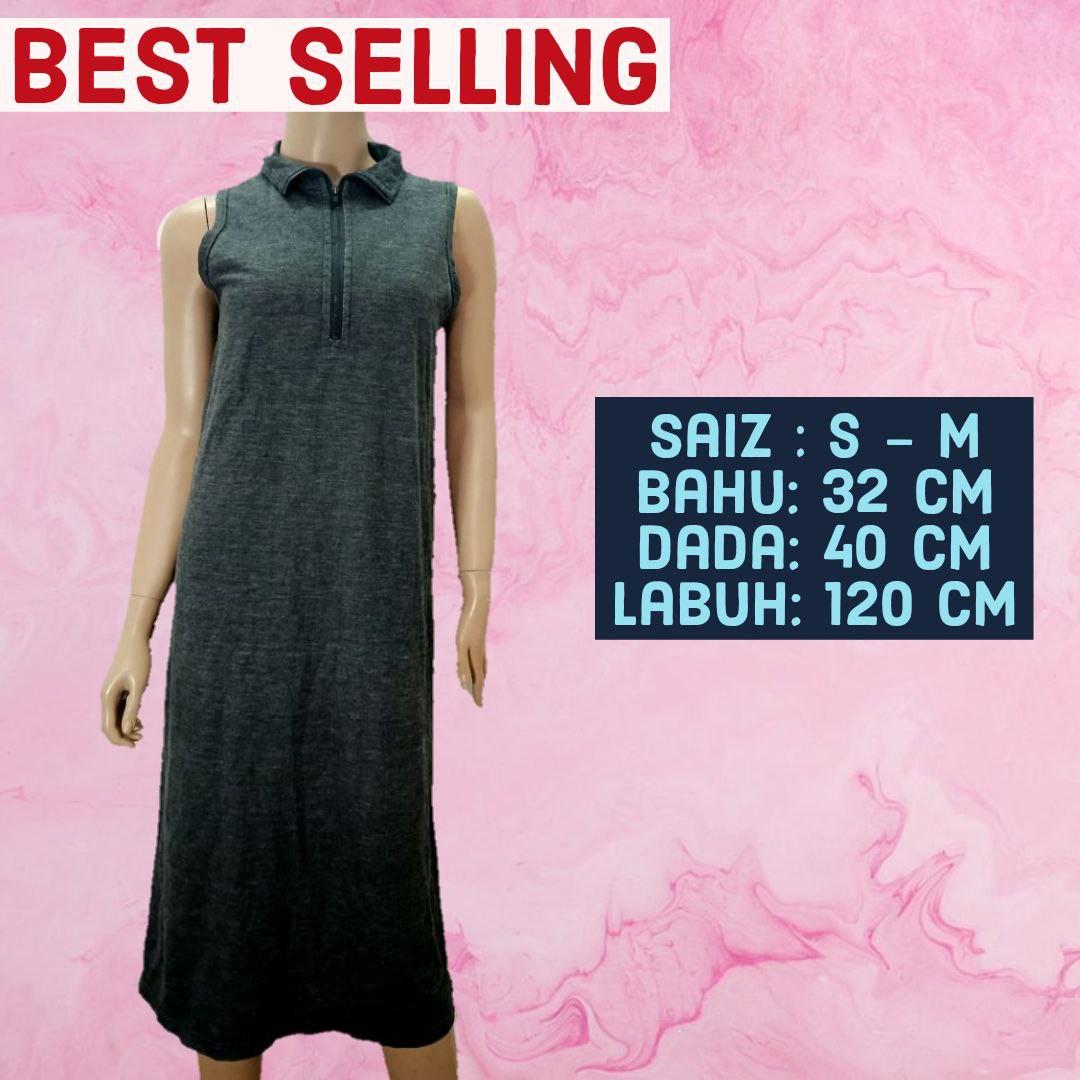 Woman Dress Maxi Dress Mini Dress Midi Dress Blouse Woman Clothes 015