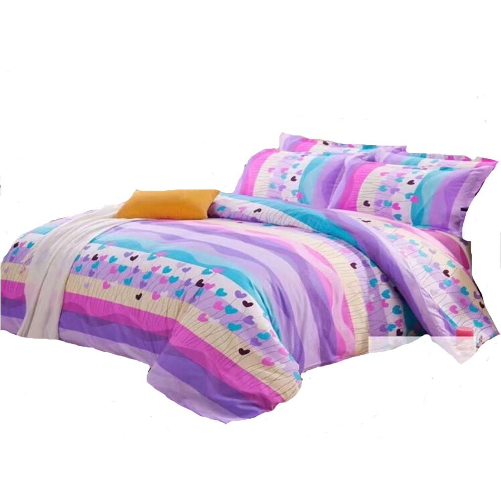 Buy Bedding Online   Home U0026 Living | Shopee Malaysia