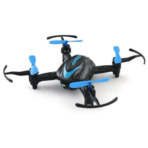 JJRC H48 MICRO RC DRONE RTF 6-AXIS GYRO  / TWO CHARGING MODES