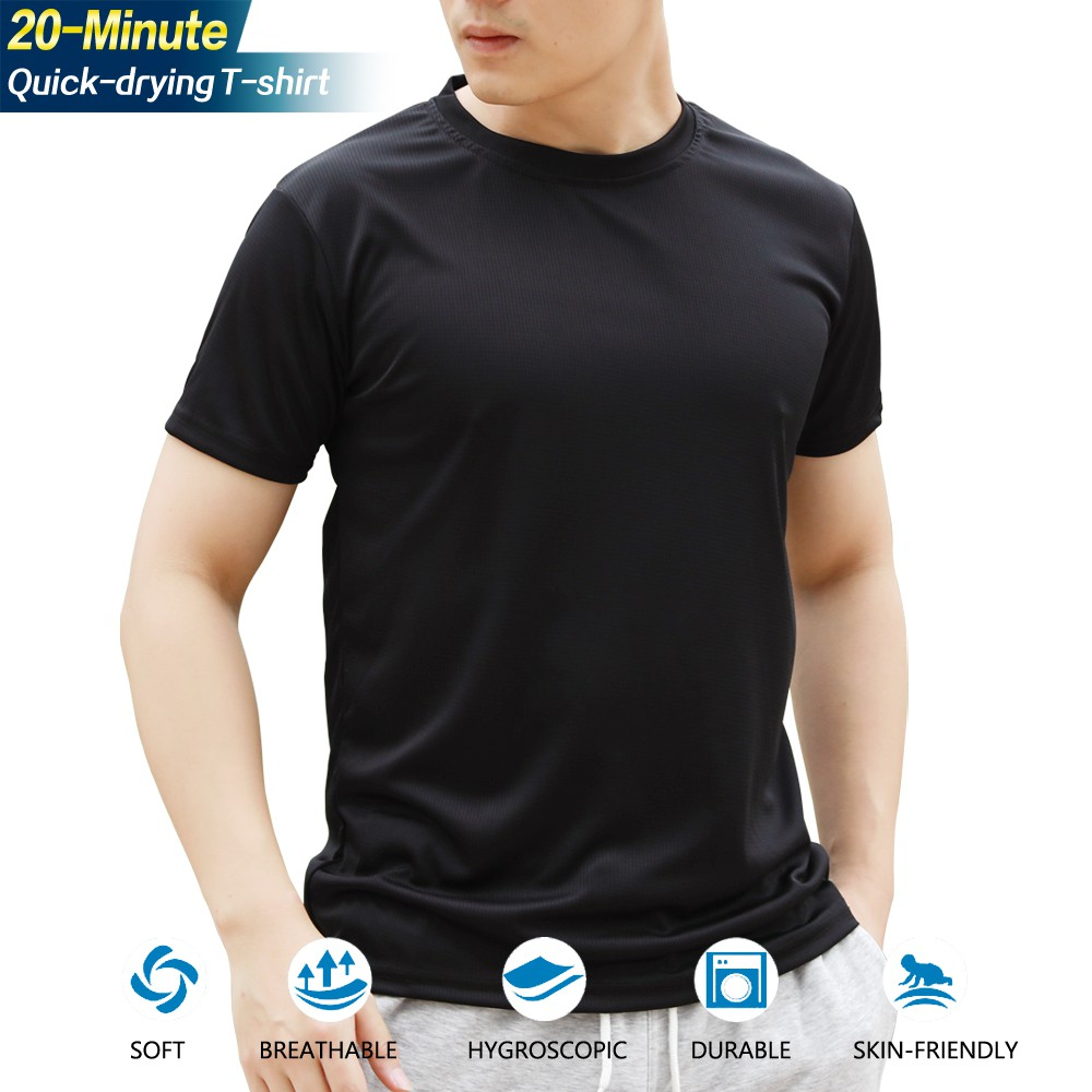 cbc0dcfa3 couple tshirt - T-shirts & Singlets Online Shopping Sales and Promotions -  Men Clothes Jun 2019 | Shopee Malaysia