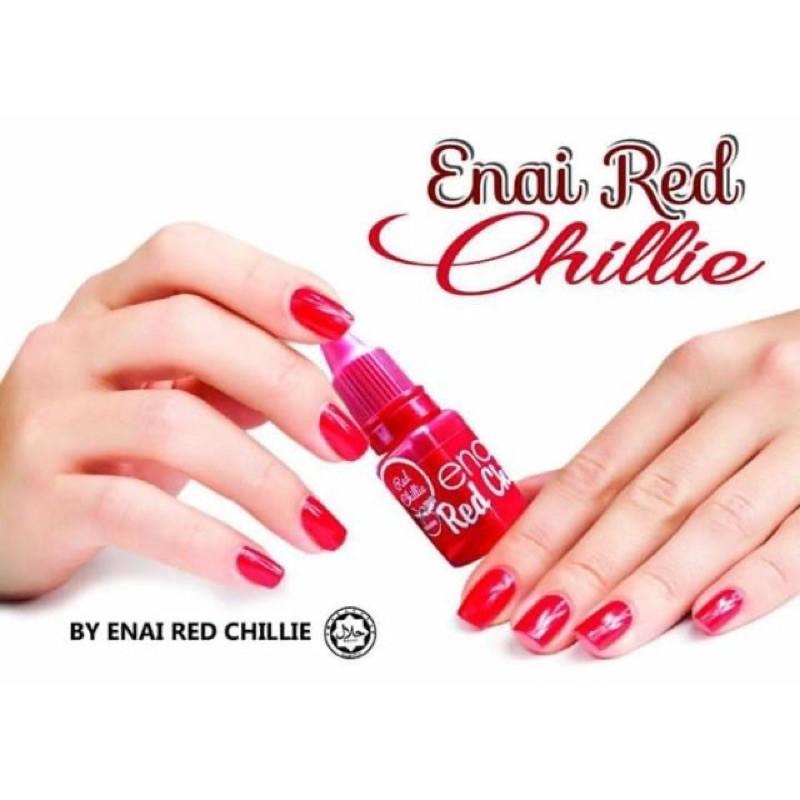 ENAI RED CHILLIE ORIGINAL HQ