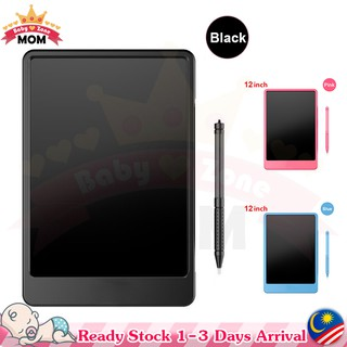 4.4-inch LCD EWriter Paperless Memo Pad Tablet Writing Drawing Graphics Board Value-5-Star