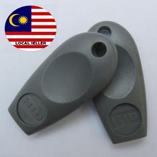 HID 1346 Proxkey III proximity Key Fob 125 Khz RFID | Shopee Malaysia