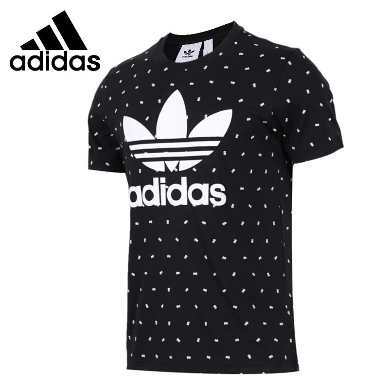 adidas t shirt new collection