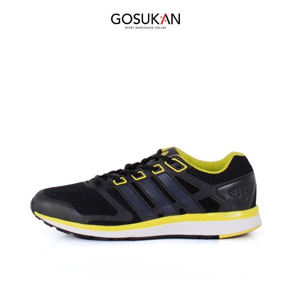 organizar estimular Reducción  adidas Men's Mana RC Bounce M Running Shoe (B72977);O12 | Shopee Malaysia
