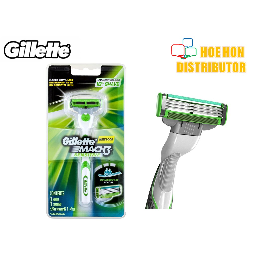 Dettol Soap 105g 3 1 Original Fresh Active Cool Skincare Anti Pantene Shampoo 320ml Hair Fall Control Besar Bacterial Shopee Malaysia