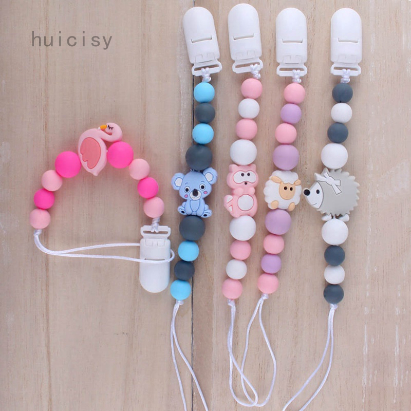 DUMMY CHAINS DUMMY CLIPS DUMMY HOLDER 26cm long  BUY 2 GET 1 FREE coloured clips