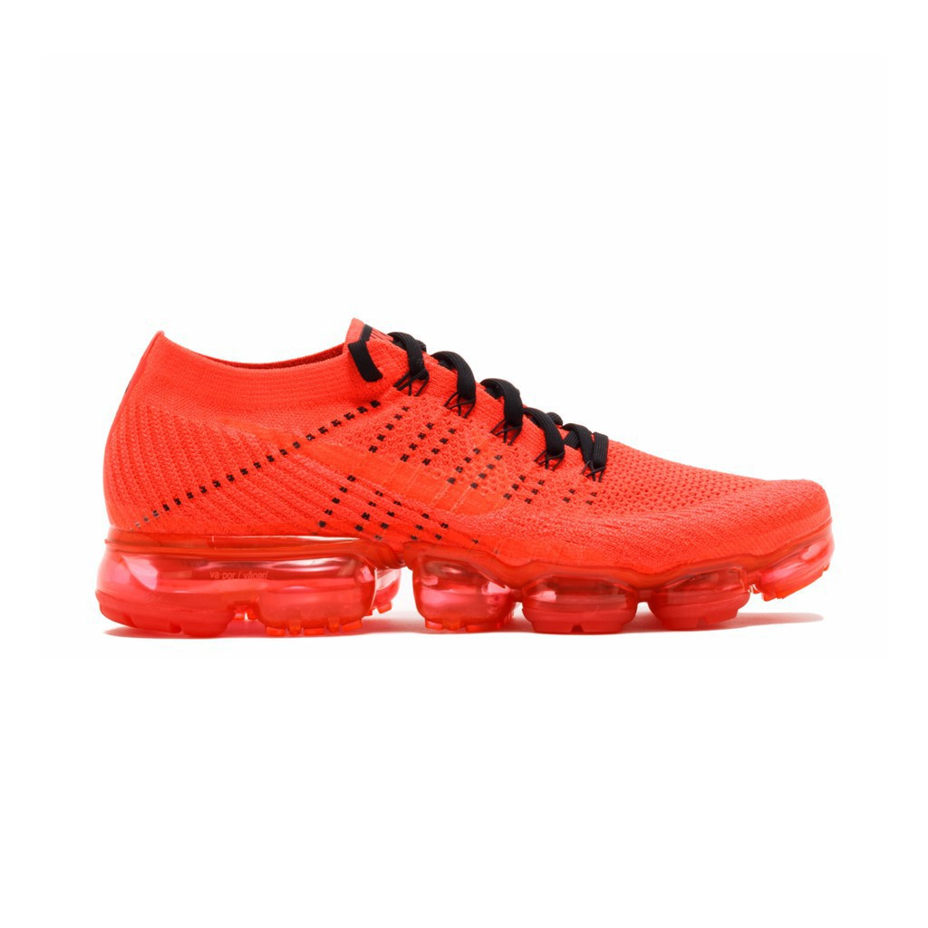 sports shoes 013eb 0a7d6 Clot x Nike Air VaporMax Flyknit  Shopee Malaysia
