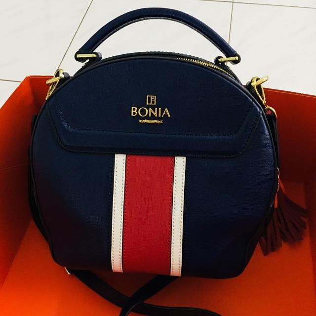 Bonia Handbags Prices And Promotions Women S Bags Purses Dec 2018 Sho Malaysia