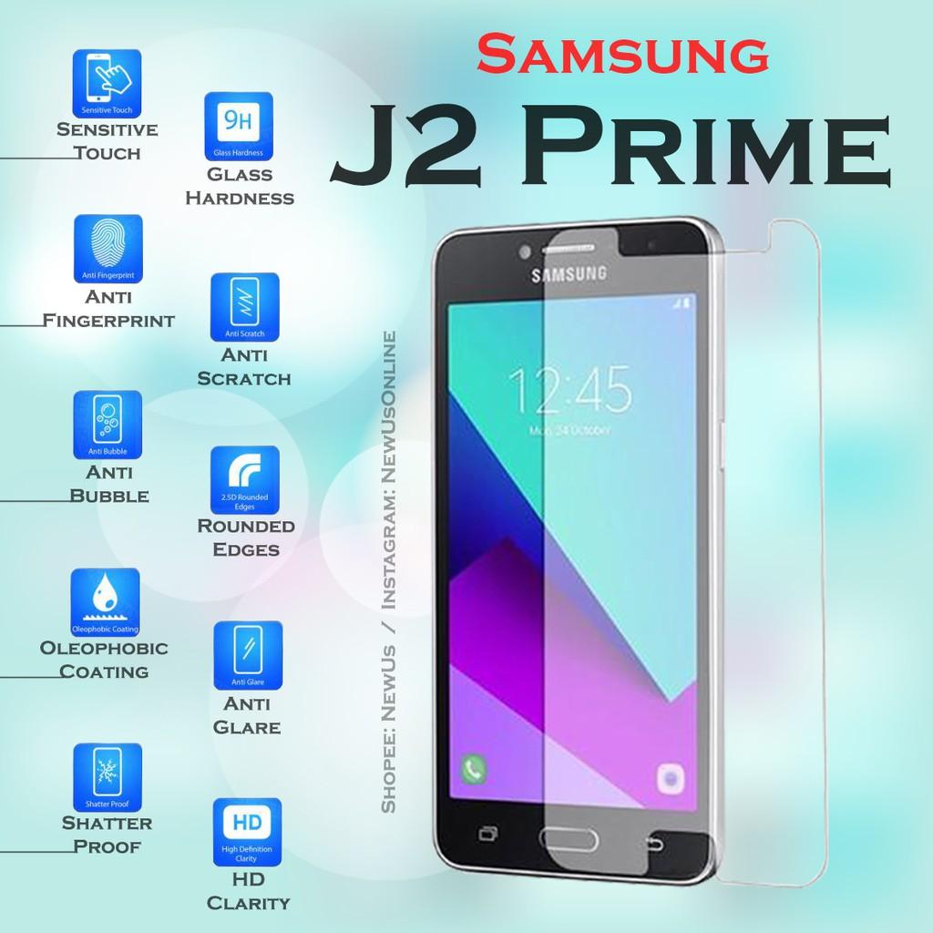 Import Original Samsung Galaxy V G313 J1 Mini Ace 4 J105 Baterai Plus Battery Shopee Malaysia