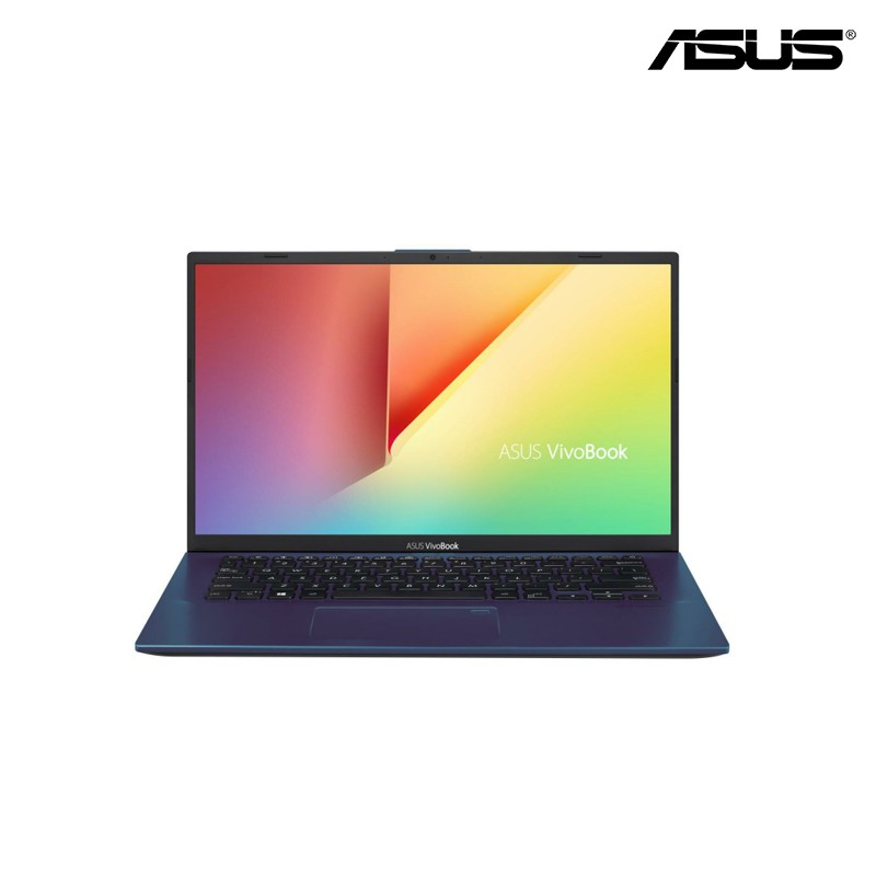 Asus VivoBook 14 X412FJ-EK217T Notebook 14