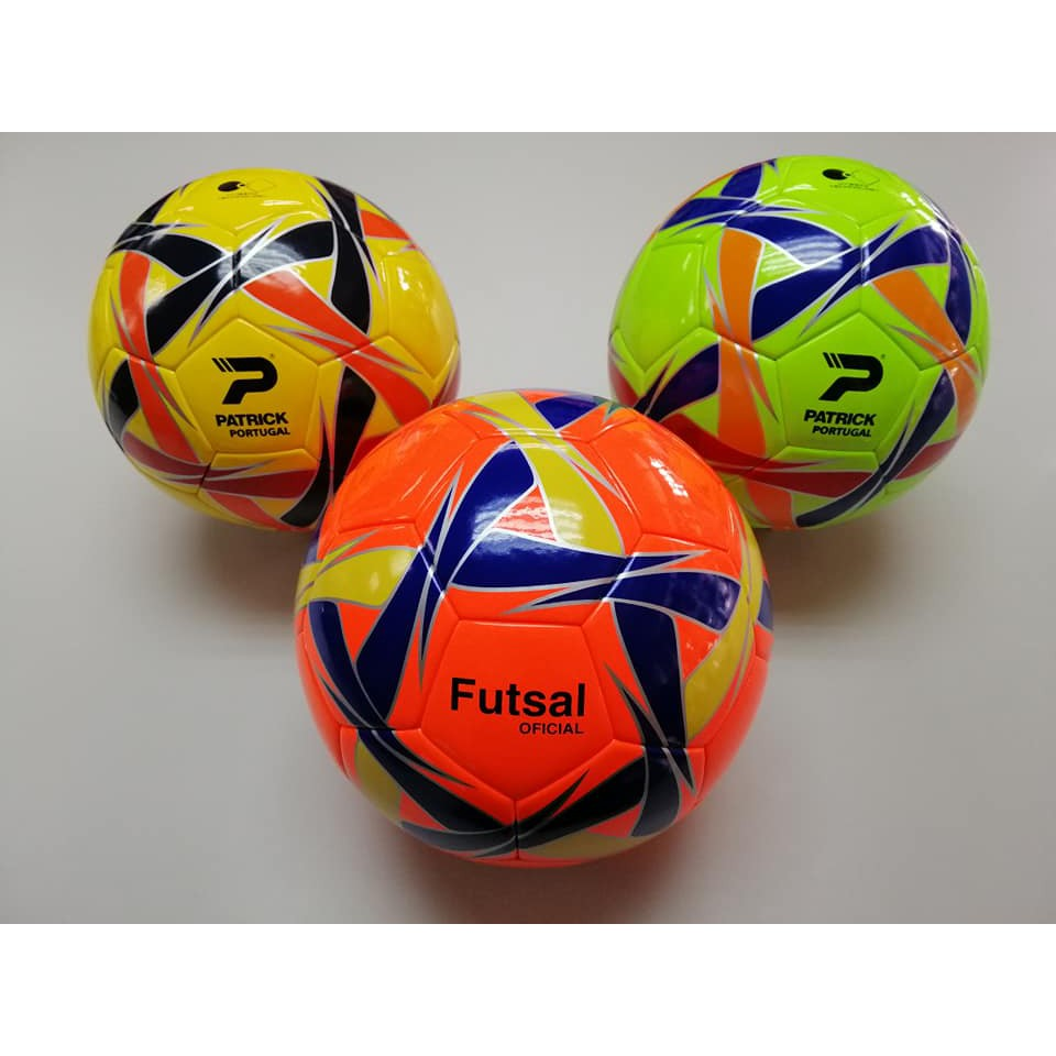 futsal ball - Prices and Promotions - Sports & Outdoor Dec 2018 | Shopee Malaysia