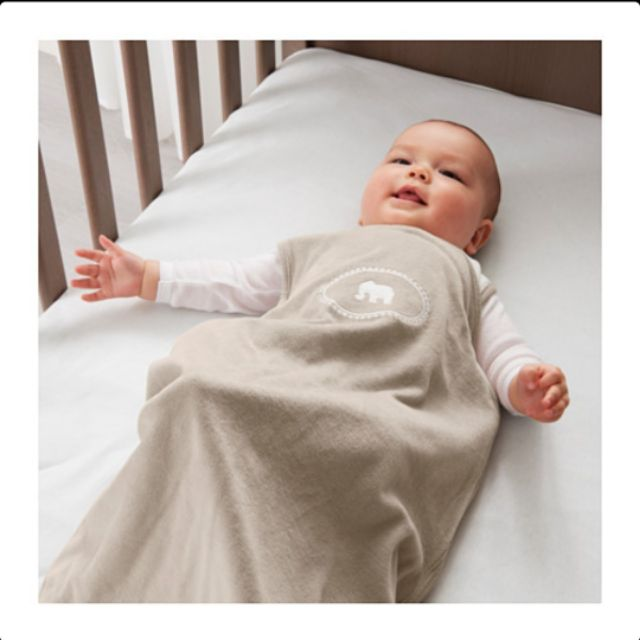adbee3338249 new+born - Prices and Promotions - Dec 2018