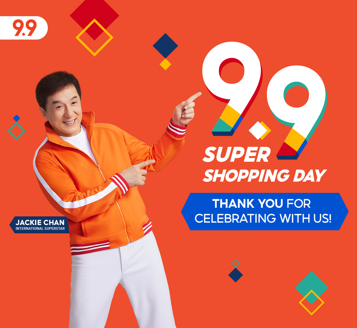 220.220 Super Shopping Day Sale 220   Free Shipping Min Spend RM20 ...