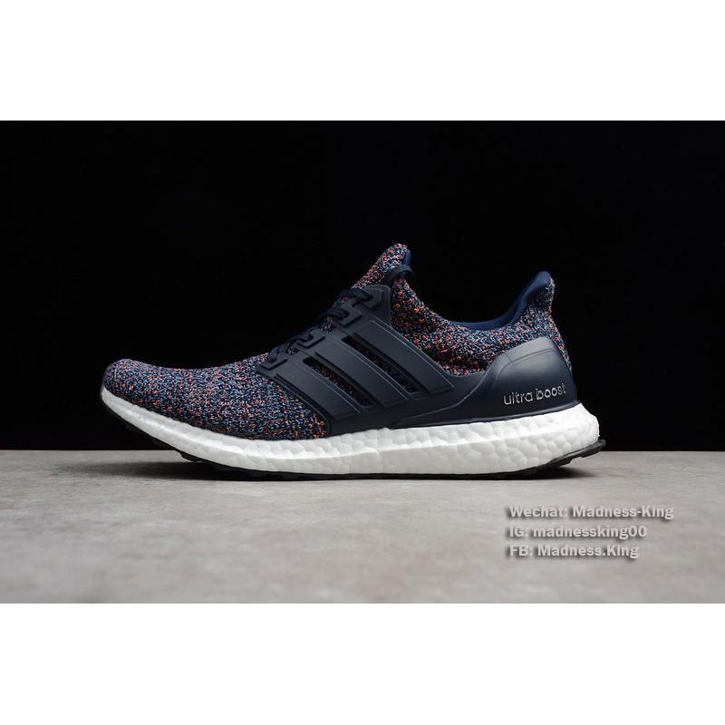 Adidas Ultra Boost 4.0 Ash Pearl  40f350ff8