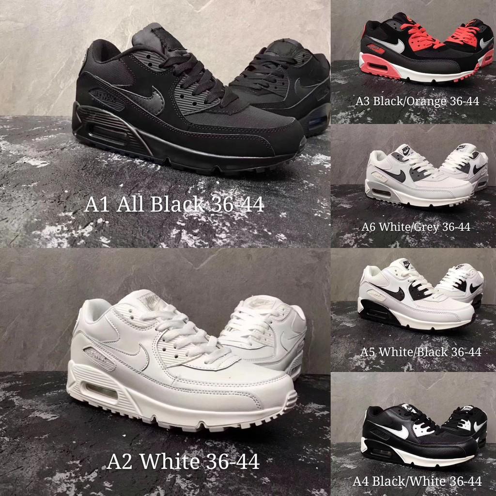 2018 nuova collezione posto x nike air max 97 comuni bianchi bianchi