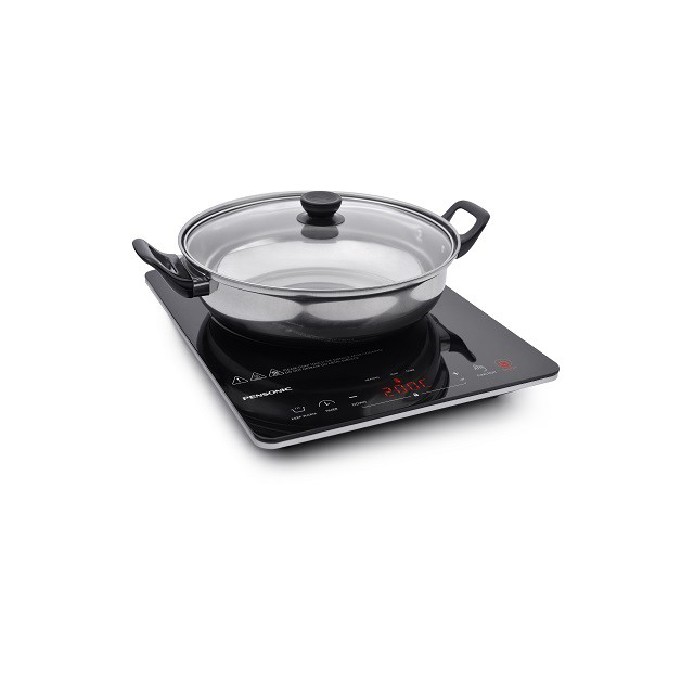 Pensonic Induction Cooker | PIC-2004