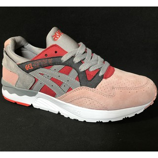 more photos dc71b 31c5b Asics Gel-Lyte V Men Running Shoes Women Shoes Unisex Casual ...