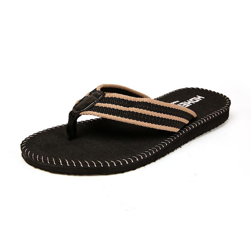 73acc2b6c53a TELIC T100-07 tangerine Flip Flop After Sport Sandal Arch Support Men Unisex