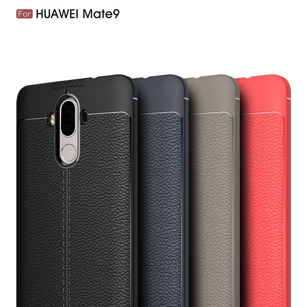 Phone Case For Huawei Mate9 Nova2s 10 P10 Lite Plus Cover Soft Tpu Clear Liquid Sand Silicone Cover For Huawei Honor 7x V10 Case Superior Quality In