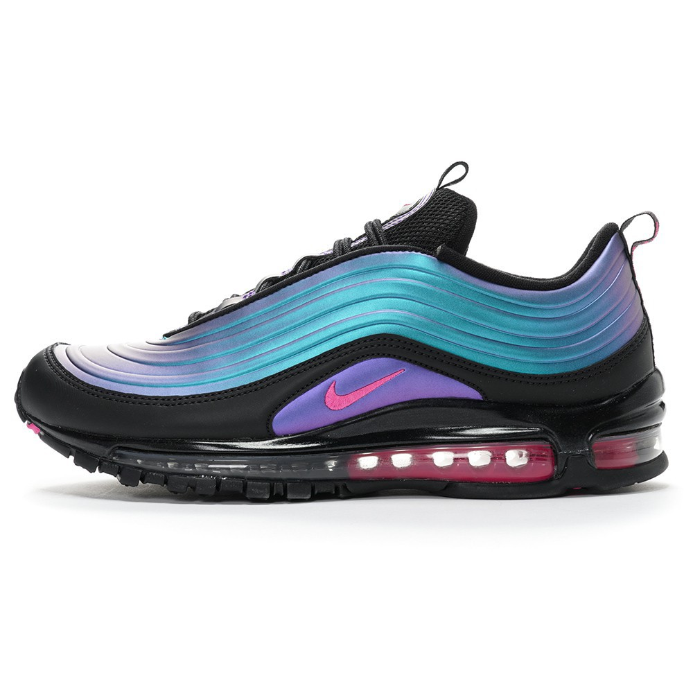 2019 New Arrival Nike Air Max 97 LX Running Shoes For Men Factory Price