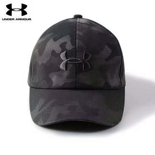 d2e99b06c Under Armour UA hat boys'hat golf cap sports cap golf training ...