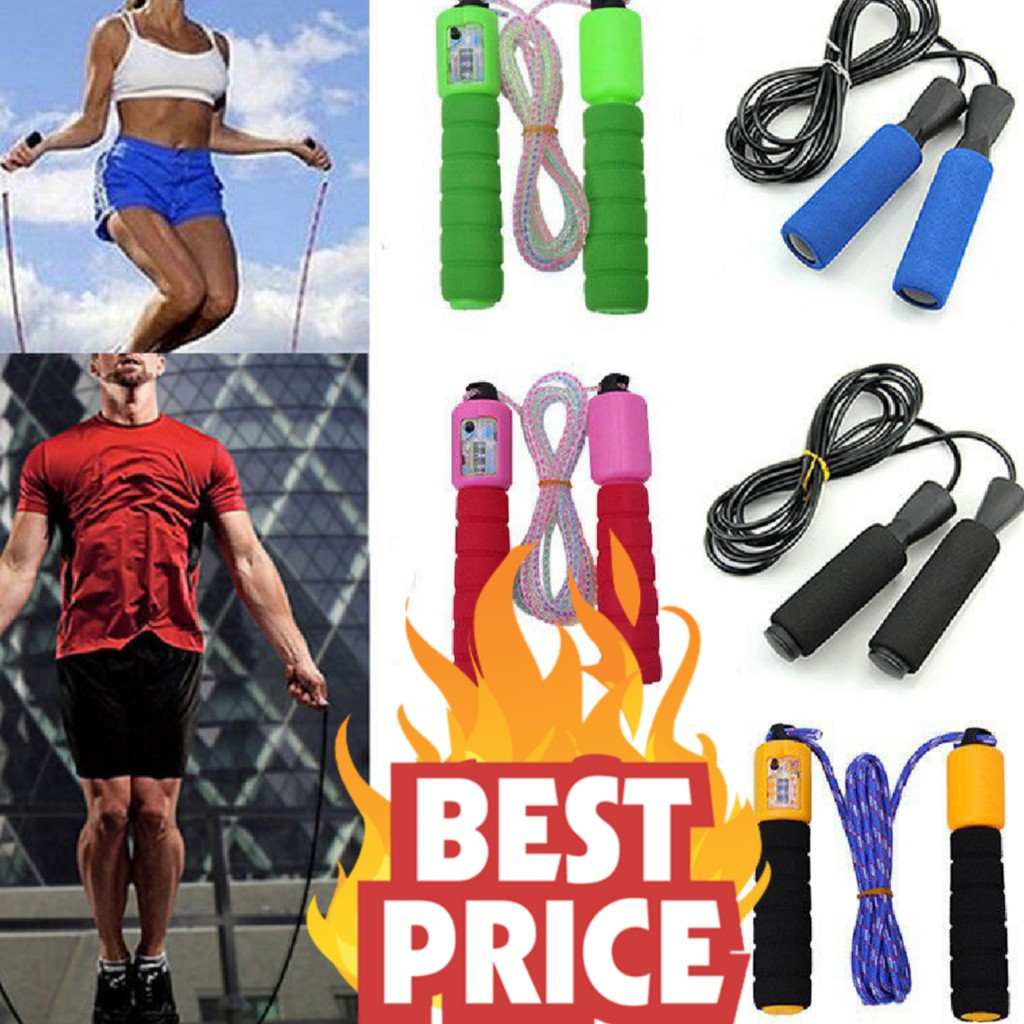 0bea76a150 Buy Cardio, Strength & Individual Training Online - Sports & Outdoor |  Shopee Malaysia