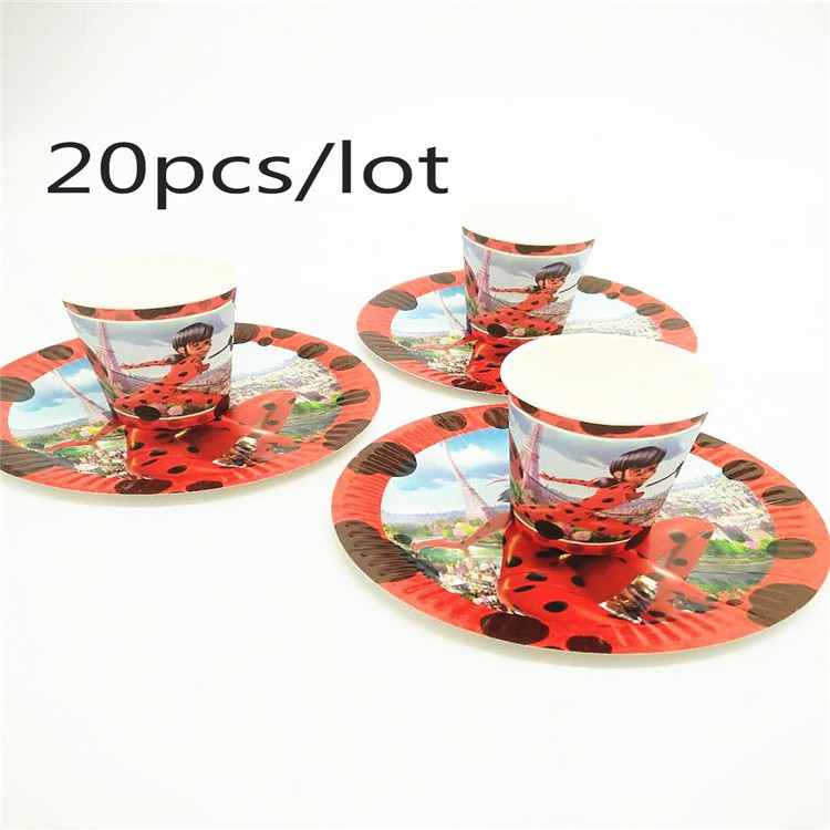 04959c536 Minecraft Boys Kid Disposable Tablewares Cups Plates Birthday Party Supply  | Shopee Malaysia