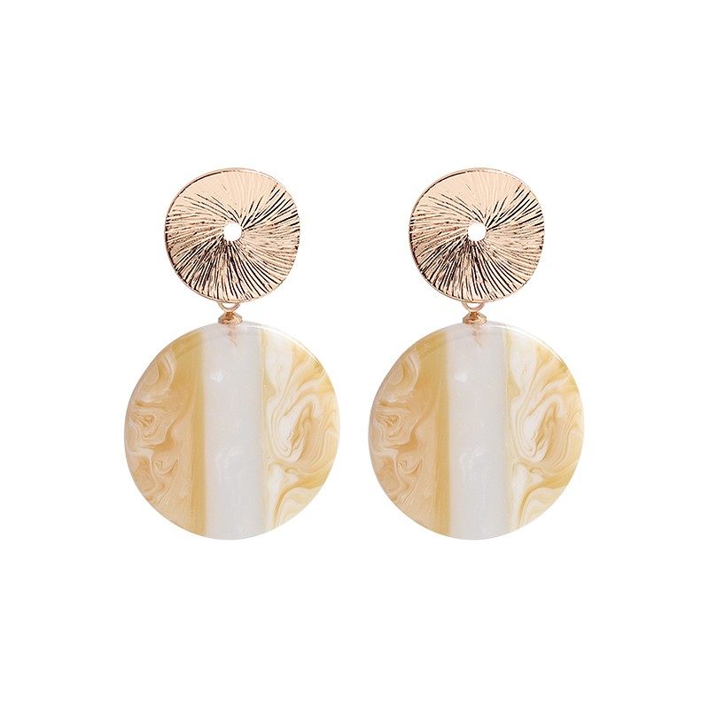 8d6dcbda8 Earrings Online Deals - Jewellery | Fashion Accessories | Shopee Malaysia