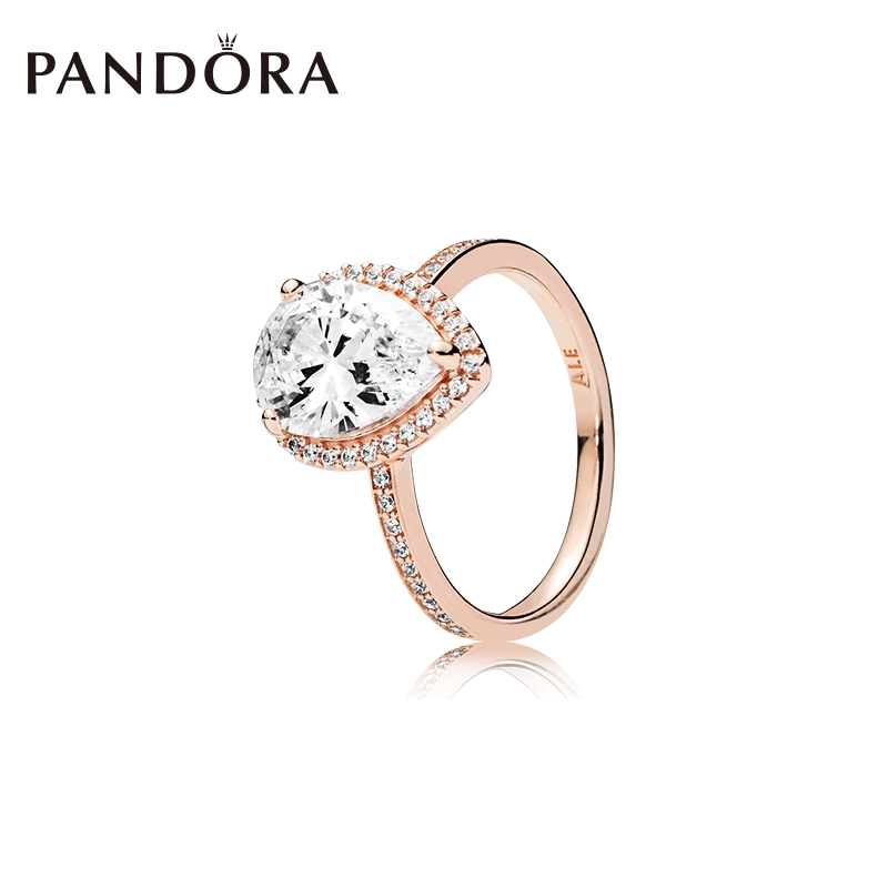 9aa2ab39b pandora ring - Jewellery Online Shopping Sales and Promotions - Fashion  Accessories Jun 2019 | Shopee Malaysia