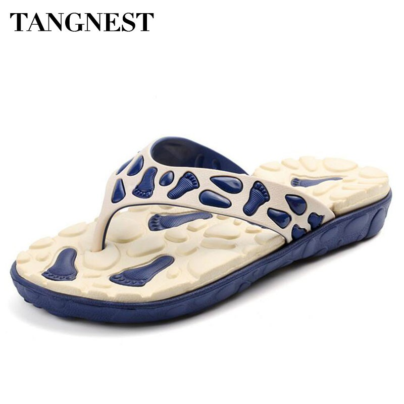 0d005955e694 Limited Offer !!! Yes NO Couples Slippers Male Summer Shoes Slipper ...