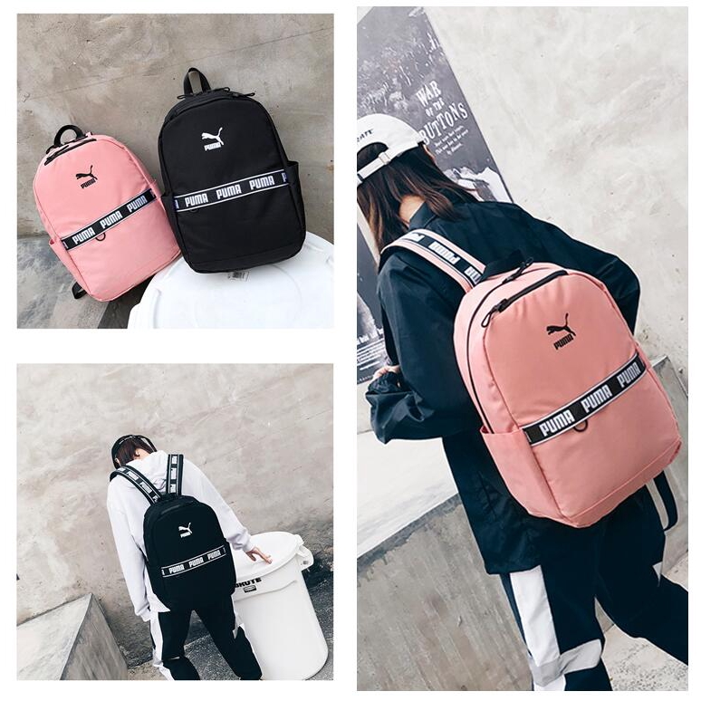 puma bag - Women s Backpacks Prices and Promotions - Women s Bags   Purses  Feb 2019  7eb4889416