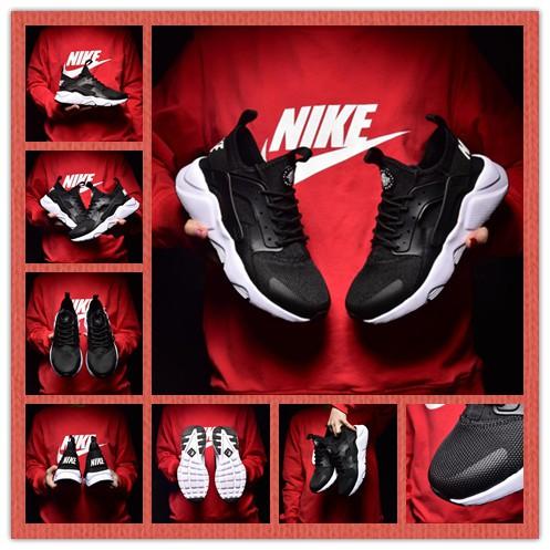 Nike Huarache634835 500 Huarache634835 Air Nike Basket Basket 500 Air N8nwvm0