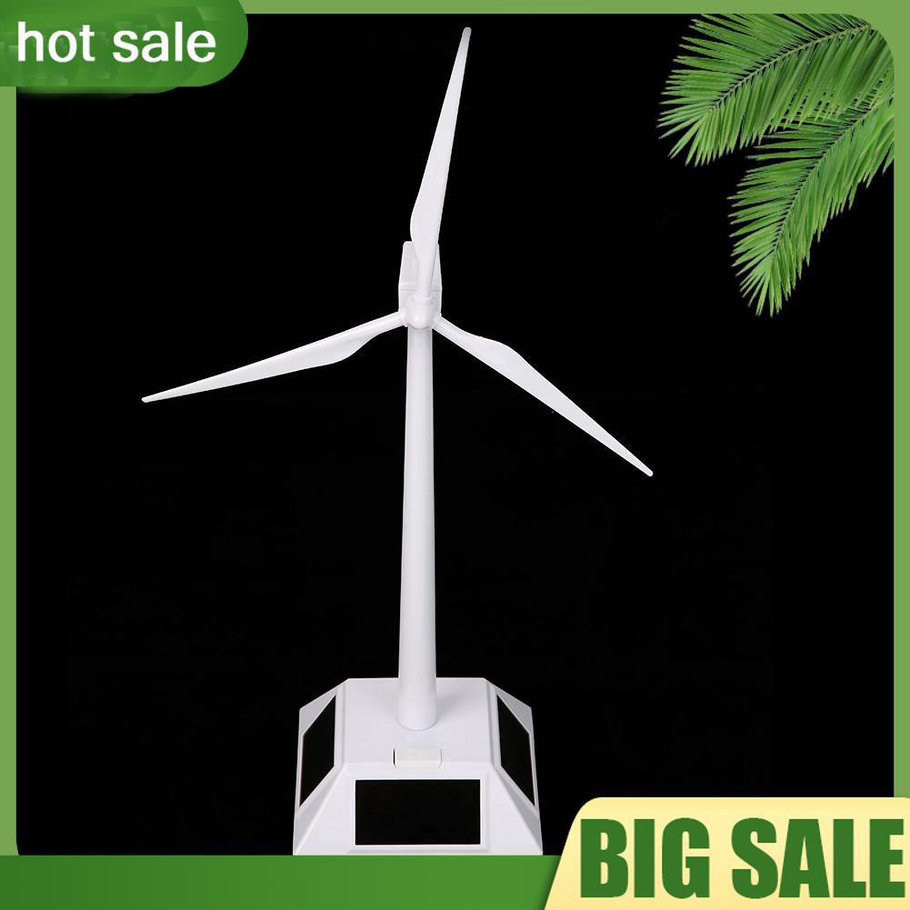 Big Sale Lovely Base Desktop Model Solar Powered Windmills Wind Turbine Amp Abs Plastics White Shopee Malaysia They gave me a lot of great information, but they did make it clear that they liked to leave the decisions up to the buyers, as they themselves are not. shopee malaysia