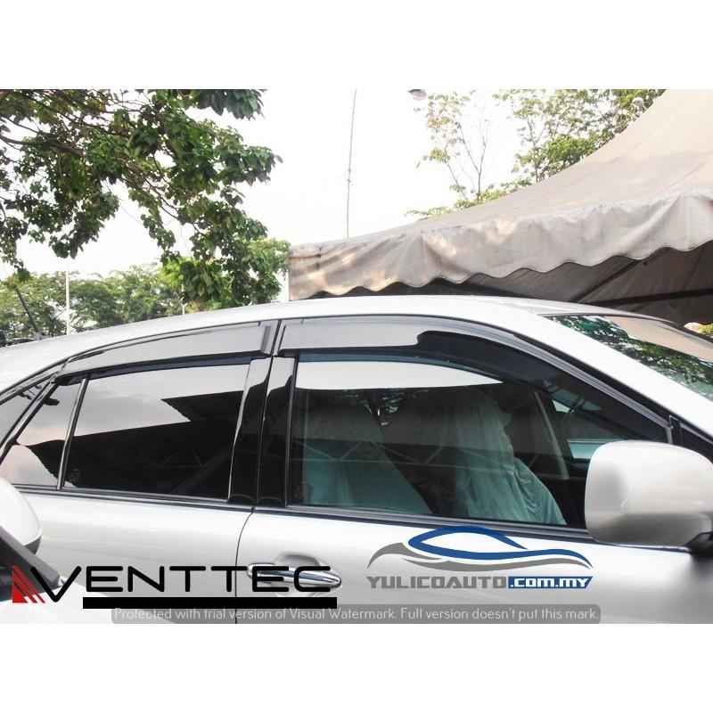 Psalm 109 30-31 Handprint For Car Window Truck Laptop Vinyl Decal Sticker