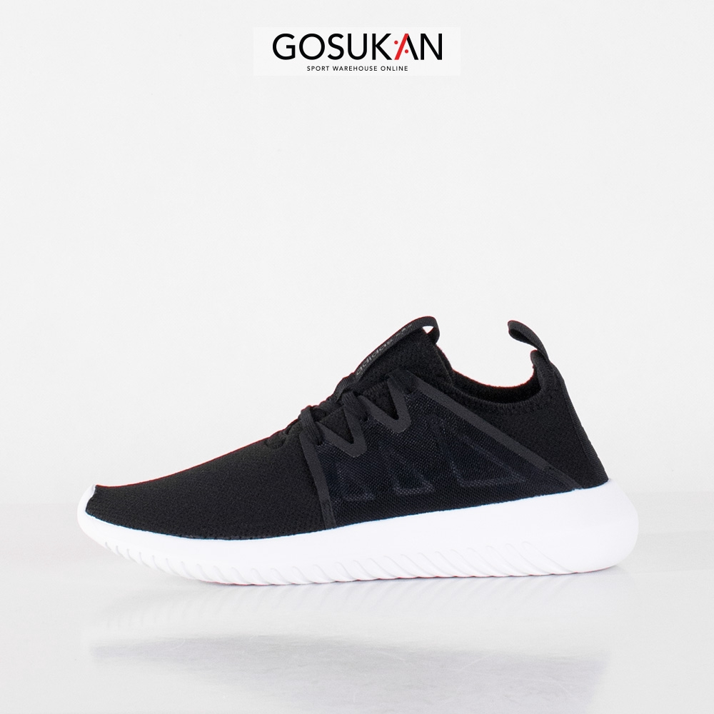 adidas Originals Womens Tennis ZX Flux Adv Virtue Black (CG4094); L3