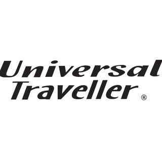 Universal Traveller RM5 OFF