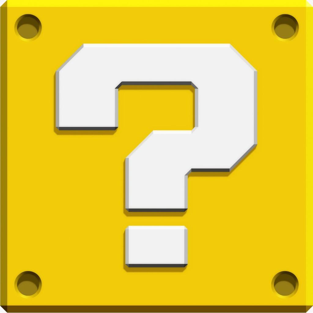 【SPECIAL ITEM】Basic Lucky Box Mystery parcel Surprise Gift Random tableware 神秘幸运盒