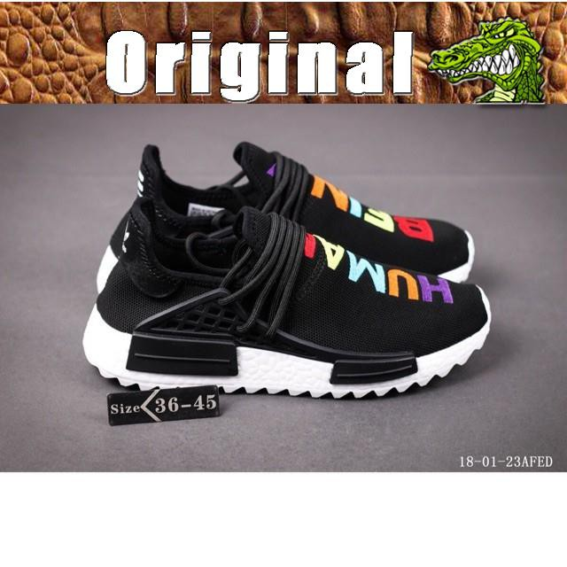 cdae2ce22 chanel shoe - Sports Shoes Prices and Promotions - Men s Shoes Feb 2019