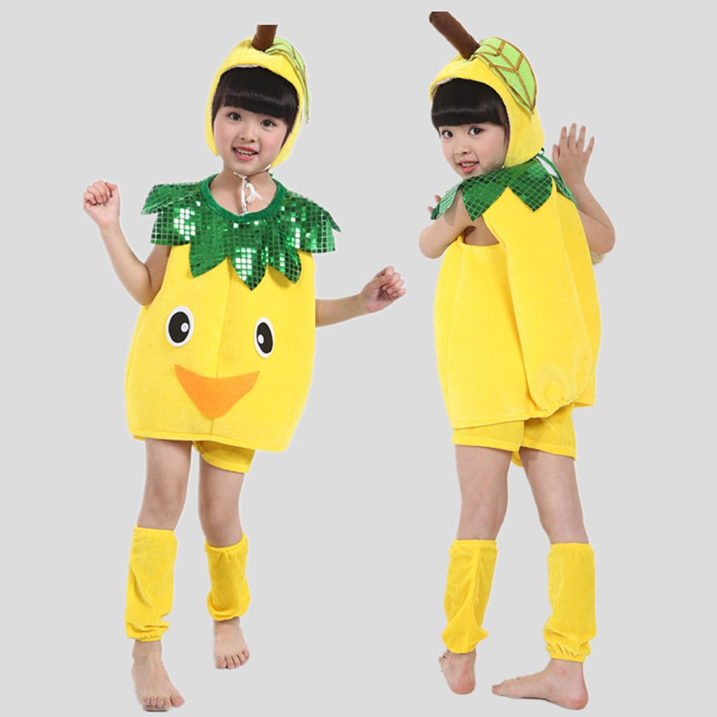 ACSUSS Kids Boys Girls Halloween Cosplay Costumes Cartoon Pajamas Set Sleepwear Cowboy Outfits Fancy Dress Up