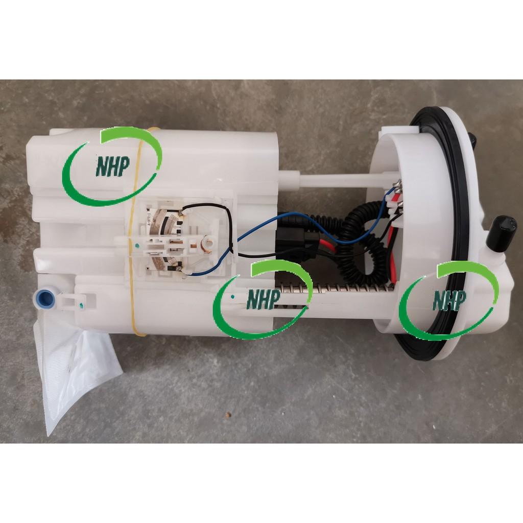 Proton Exora Fuel Pump (Non-turbo)