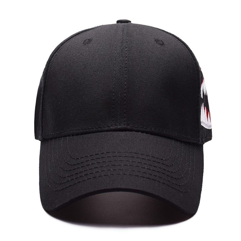 HYID Dad Hat Solid Cotton Baseball Caps Car Embroidery Couple Cap Pink Black Trucker Hat Adjustable Wholesale