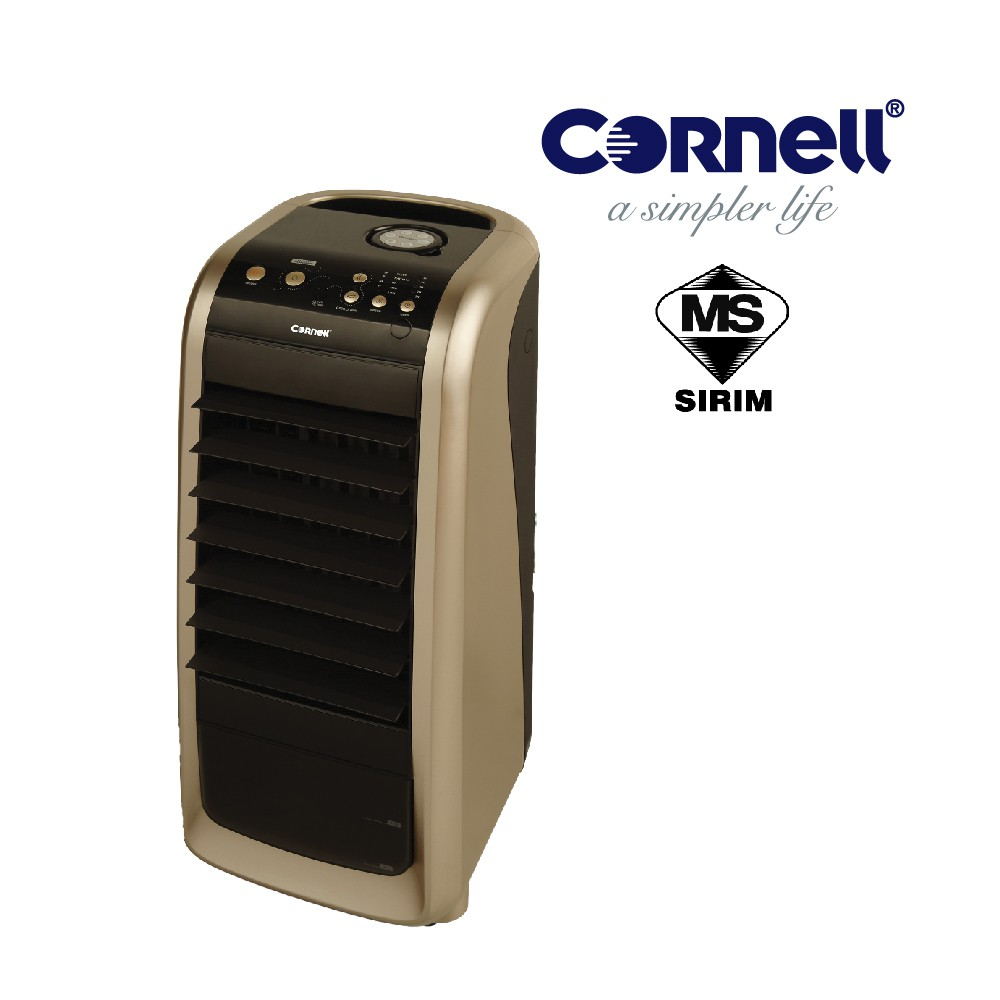 Cornell Air Cooler CAC-61