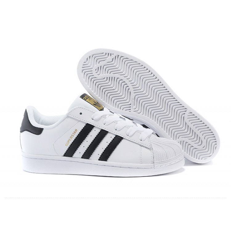 finest selection 3e86c e2ec3 Original Adidas Superstar 80s Metal Toe Gold/Black