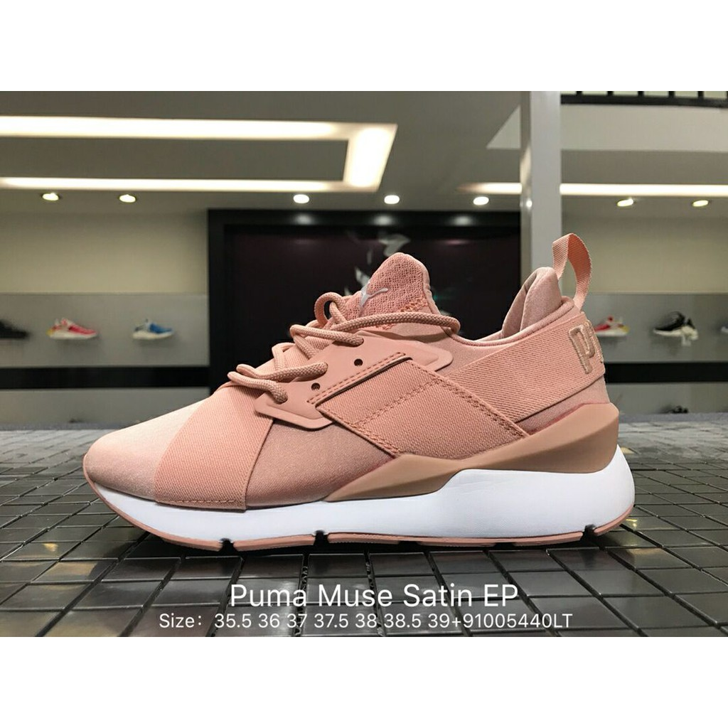 best service ab1c0 8a612 Running Shoes Online Deals - Sports Shoes   Women s Shoes   Shopee Malaysia